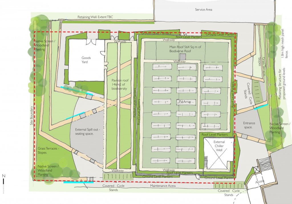BEH-Planning_C&M_landscape plan